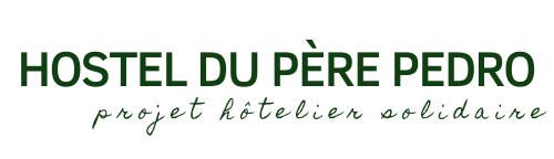 Hostel du Père Pedro